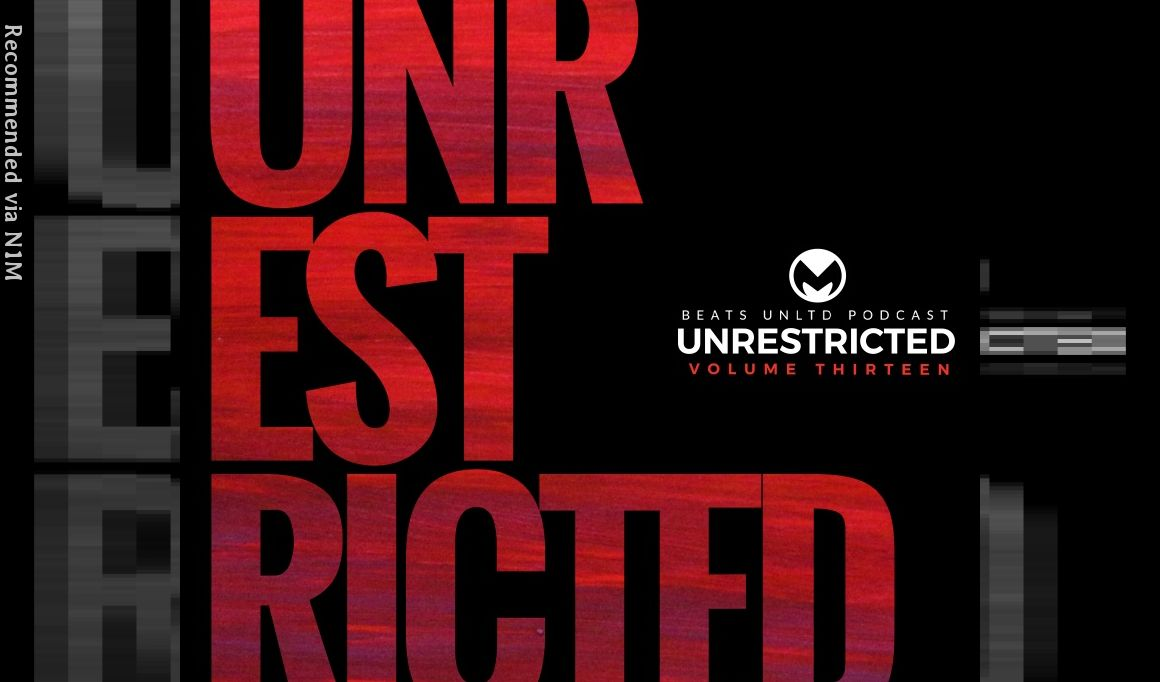 256 Unrestricted Volume Thirteen