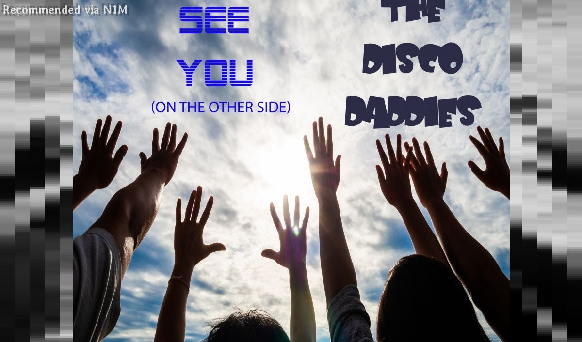 See You (On The Other Side)