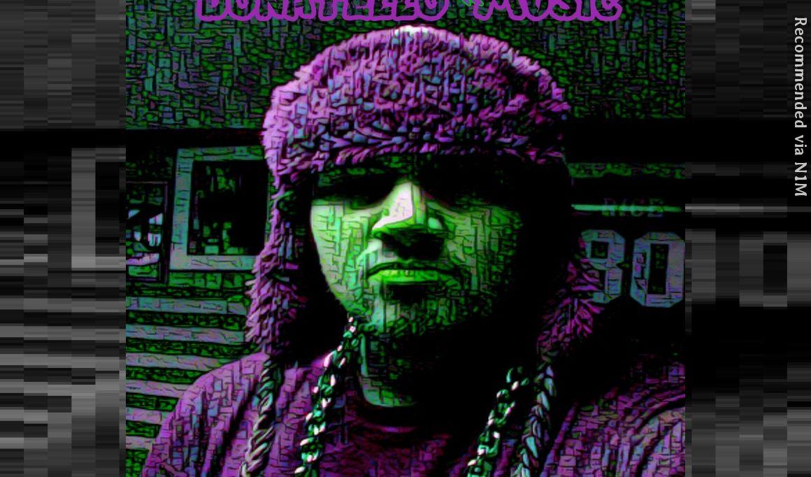 """""""THIS THAT ONE"""" - Donatello (Prod. By Donatello)"""