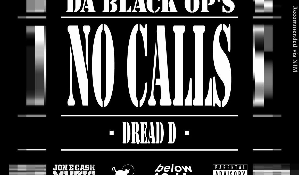 No  calls dread d
