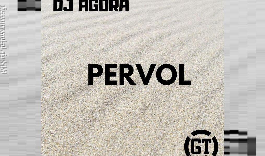 Pervol (Original mix)