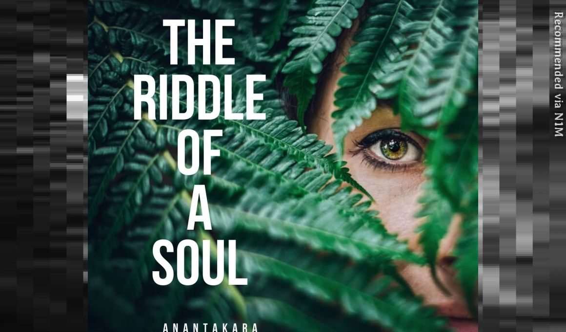 The Riddle Of A Soul