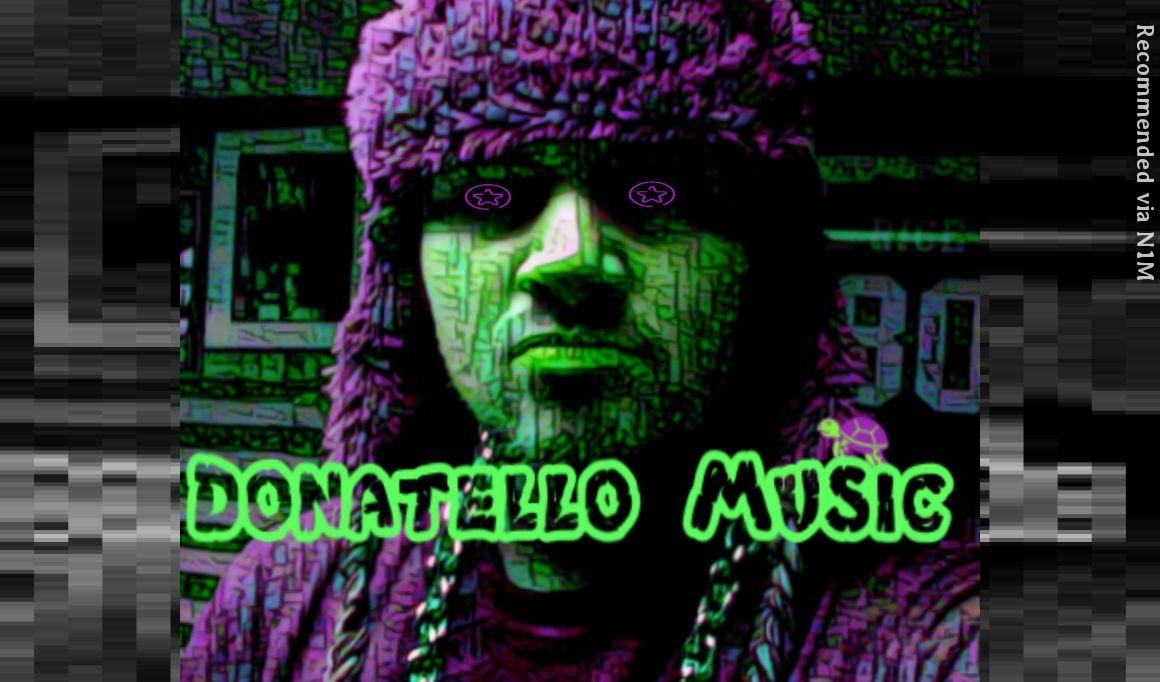 """ACT A FOOL"" - Black E [Prod. by Donatello]"