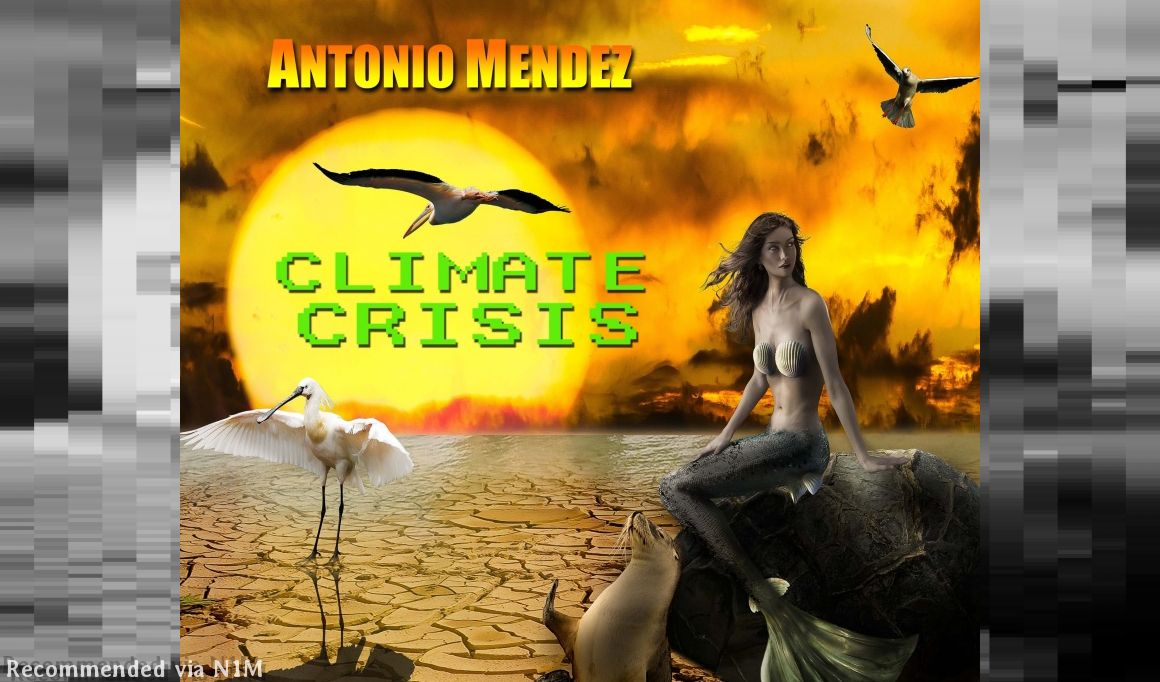 CLIMATE CRISIS Instrumental