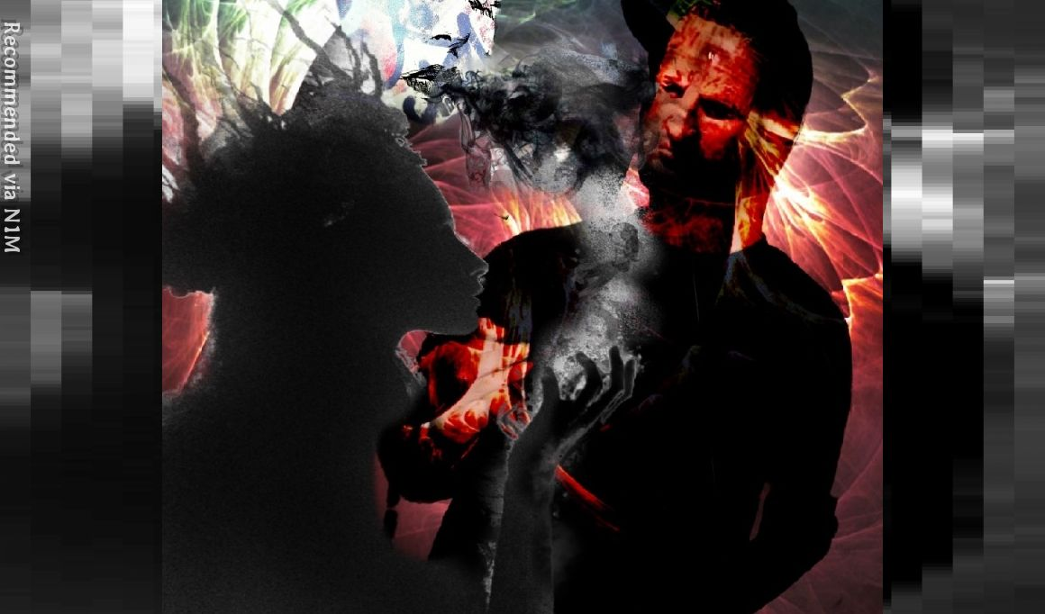 Psychologic. ft (Icee Red)