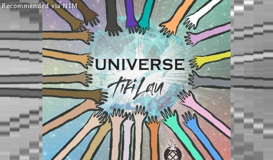 Universe Tiki Lau