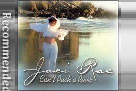 Goin' Till I'm Gone - Tonya Jaci Rae - TJ Rae