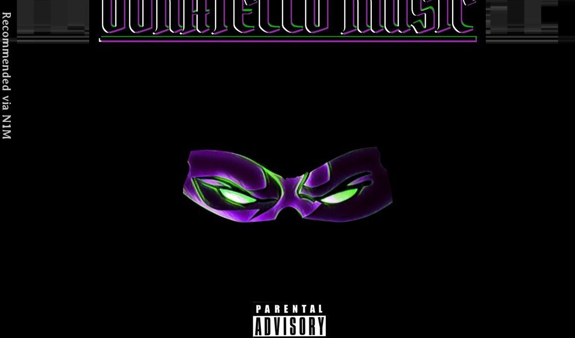"""MONEY"" - Donatello (Prod. By Donatello)"
