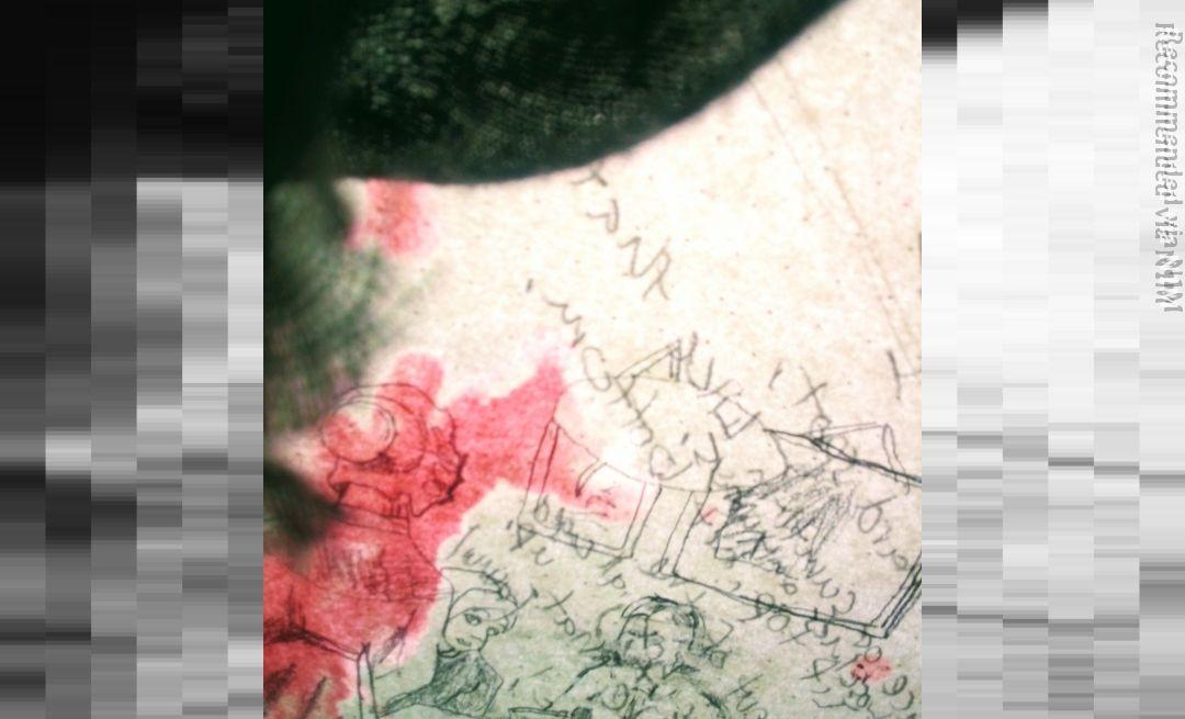 Deasy Music - Dormant Blythe