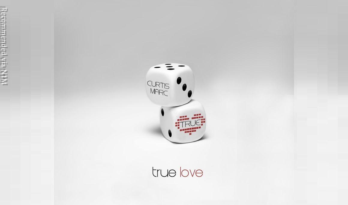 True Love feat. Naysan