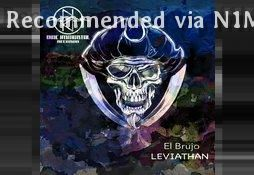 El Brujo - Leviathan