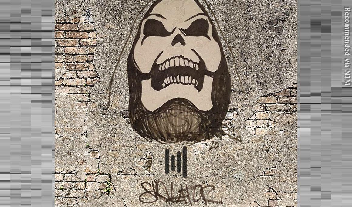 Skelator