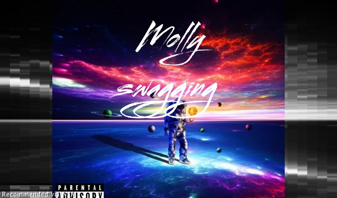 FMG Molly Swaggin