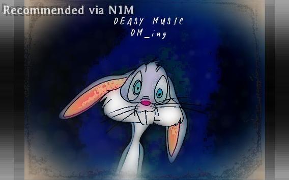 Deasy Music - DMing