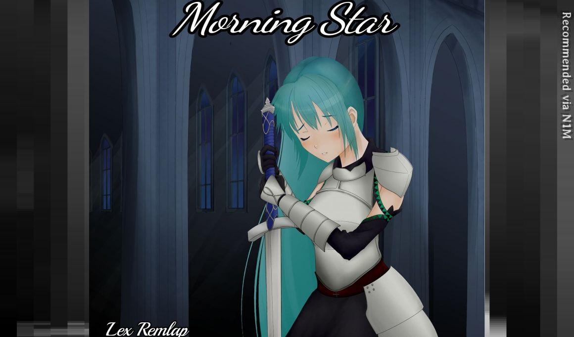 1 Morning Routine