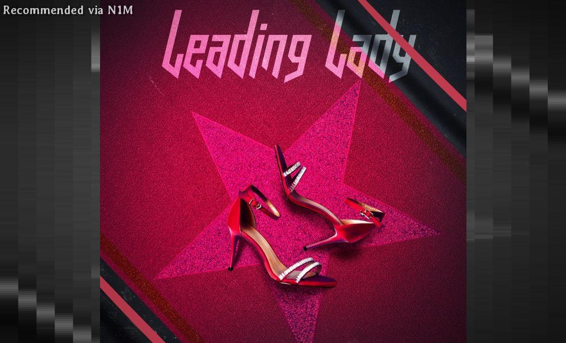 Leading Lady Ft B.I.G. Fella