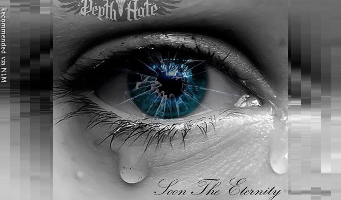 Soon The Eternity