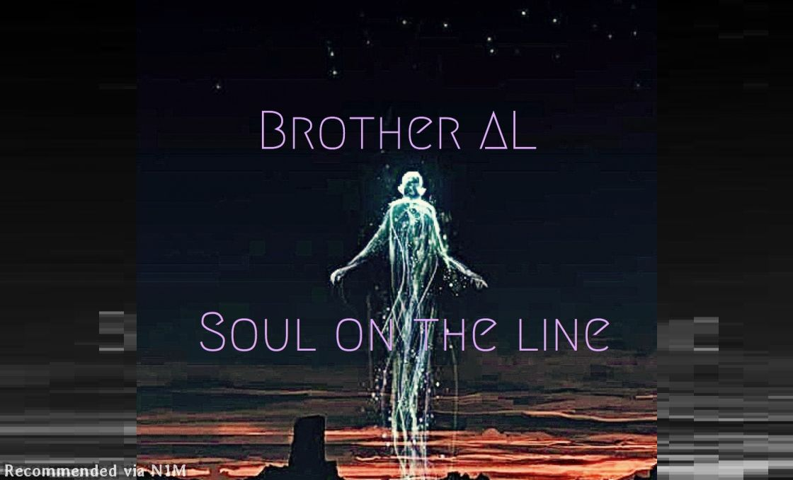 Soul On The Line