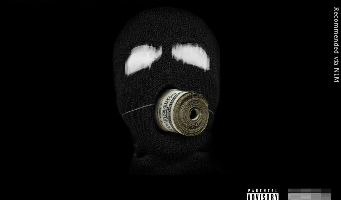 Bang My Line ft. Cashmere Ninja