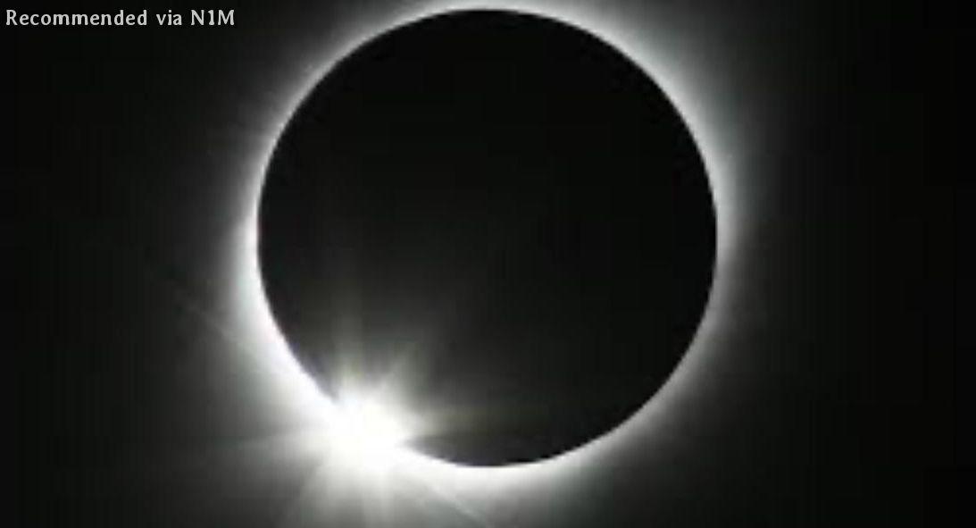 Eclipse Ft. Jose Gso