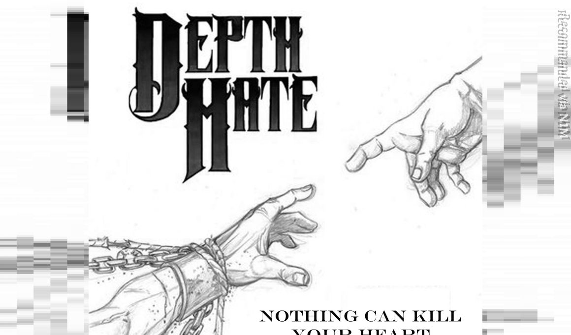Nothing Can Kill Your Heart