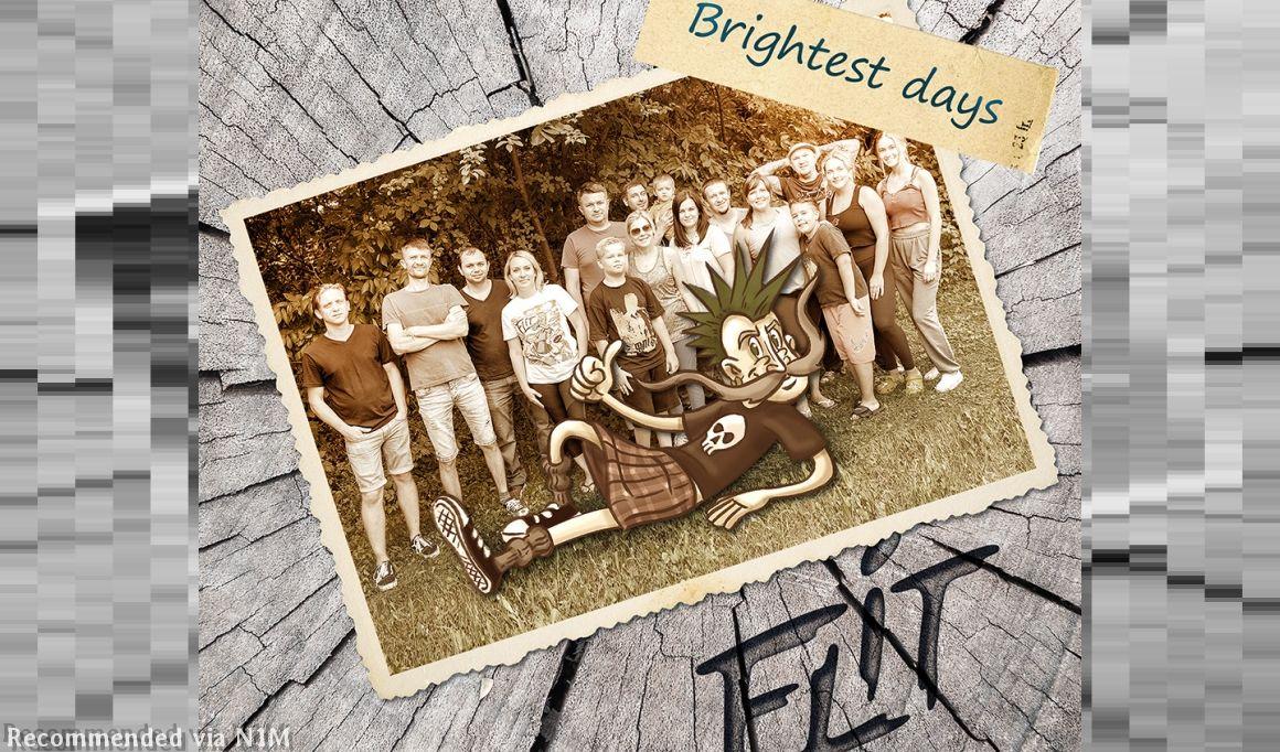 Brightest Days