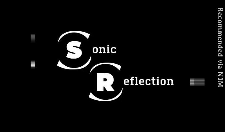 FIND THE VOICE (GT8 REMIX) - SONIC REFLECTION ft. Misdivine