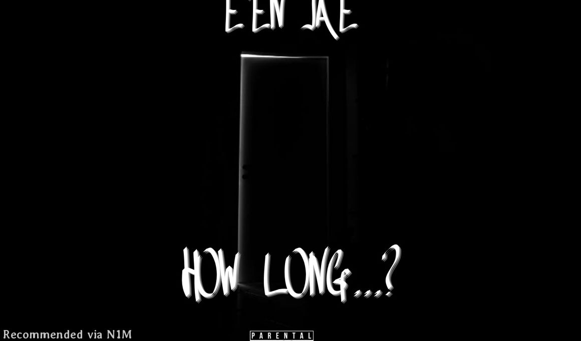 How Long...?