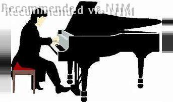 Lovely Sonata
