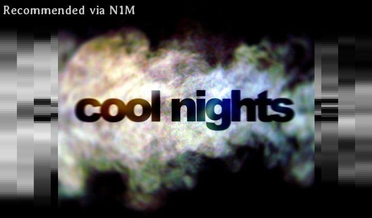 Cool Nights