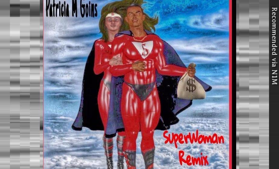 Superwoman Remix