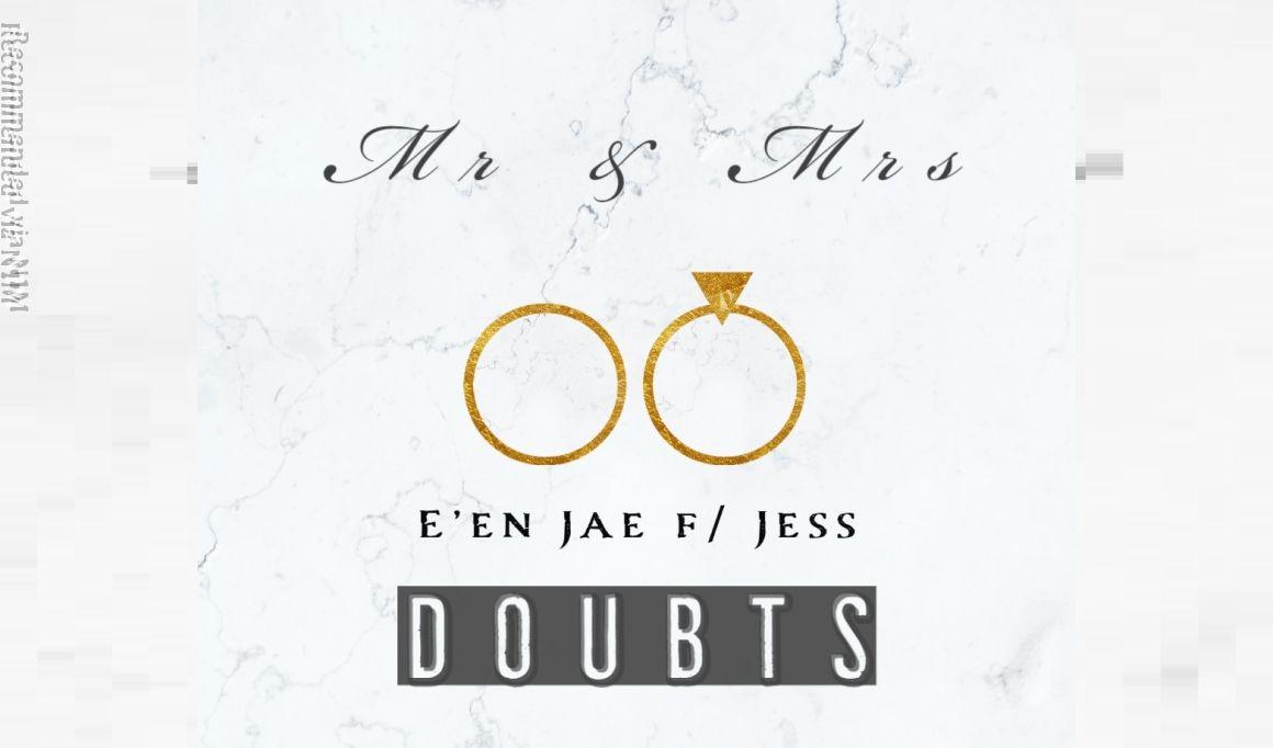 Doubts (f/ Jess)