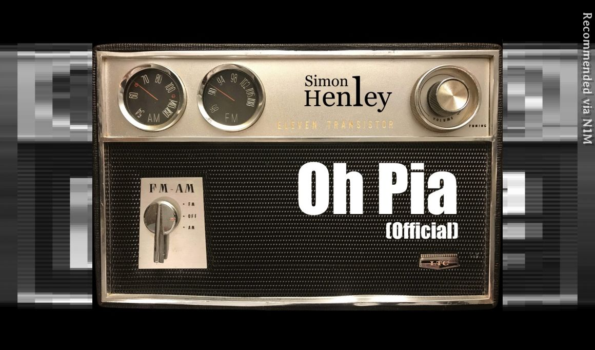Oh Pia [Official]