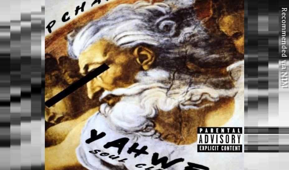 Yahweh - PCha$e