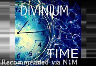 DIVINIUM ~ Time