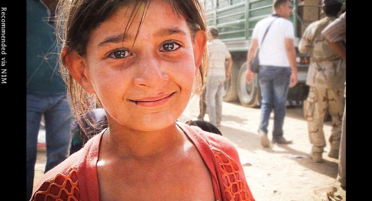 Tears of Syria