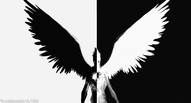 Demons in the Sky