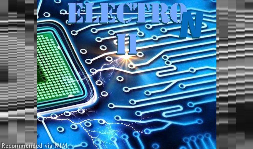 Electron II