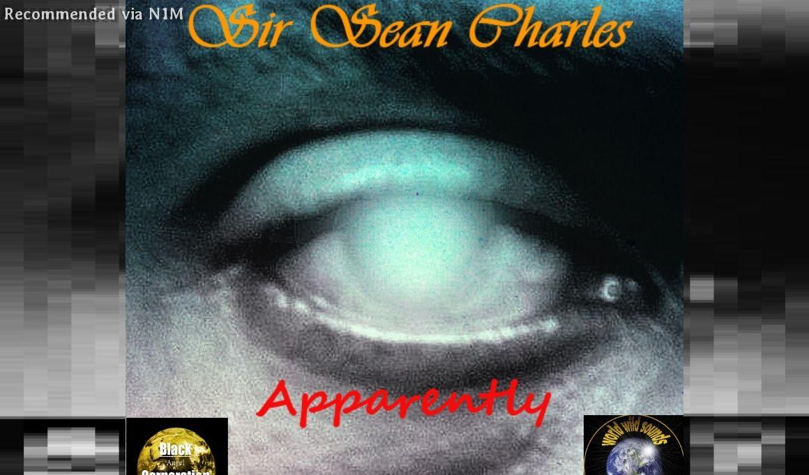 10) Sir Sean Charles - Rumors Studio Version