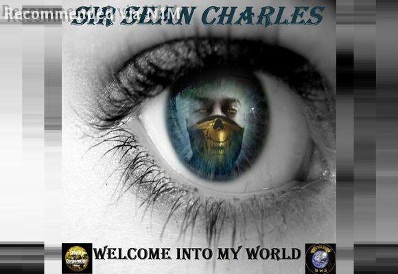 13) Sir Sean Charles - Sexy Anyway Studio Version