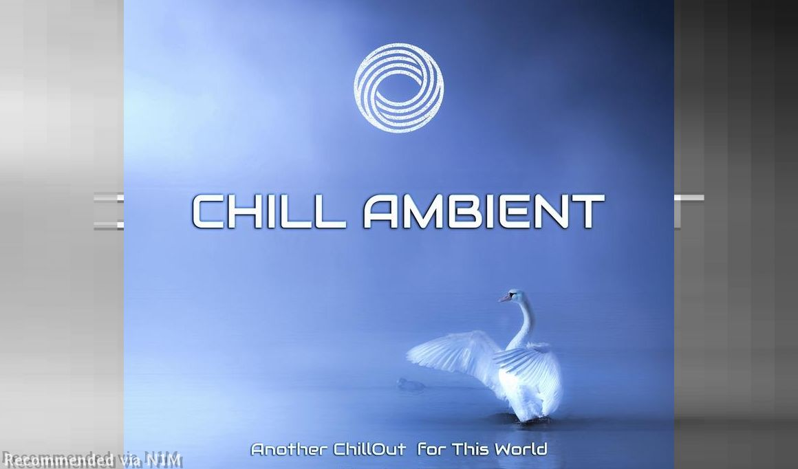Another ChillOut  for This World