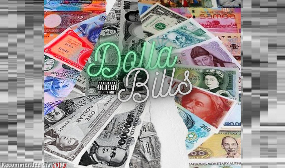 Dolla Bills