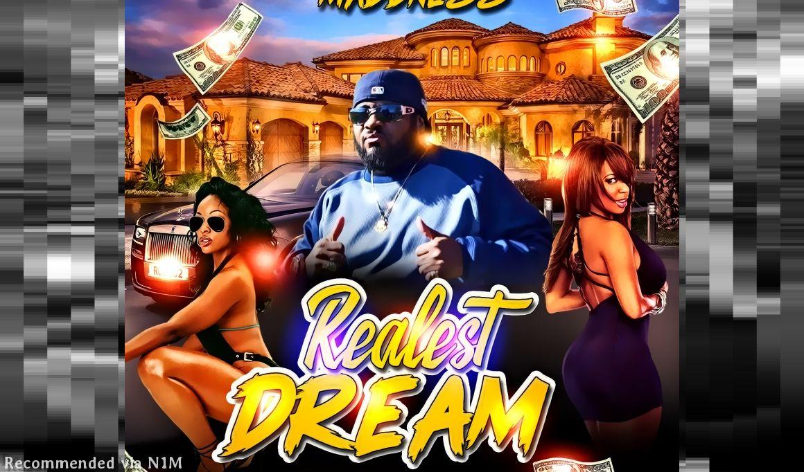 Realest Dream