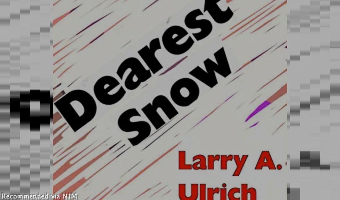 Dearest Snow