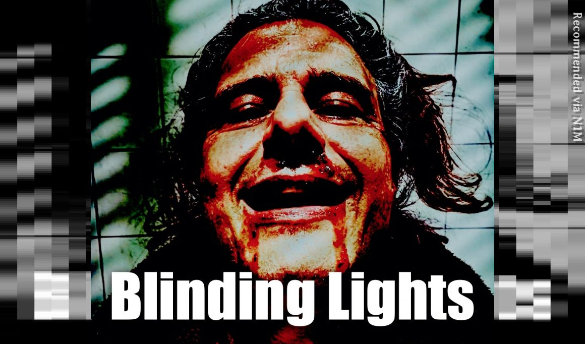 Blinding Lights