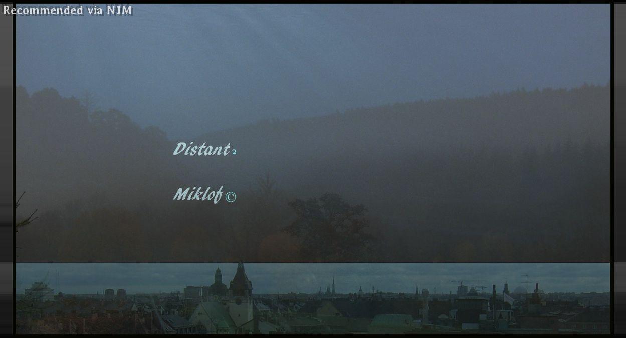 Distant.2