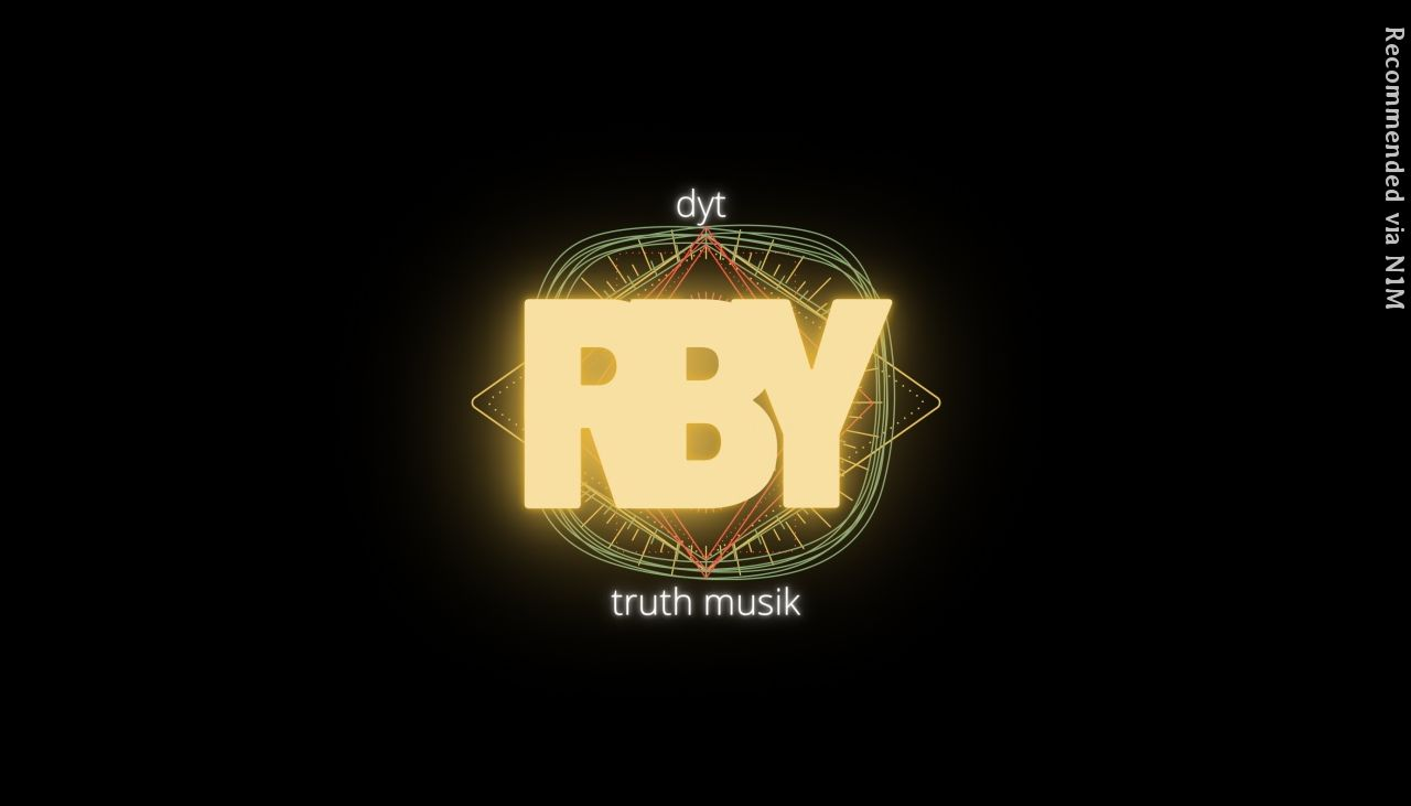 R.B.Y. prod. by Vybe Beatz