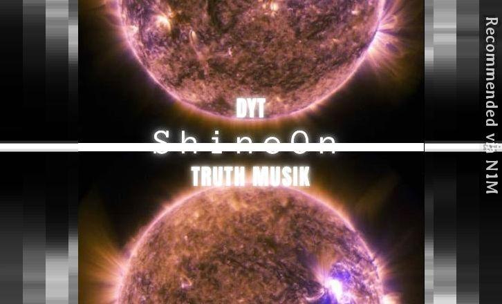 ShineOn prod. Seven Vibez