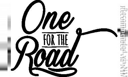 One For The Road - Extended