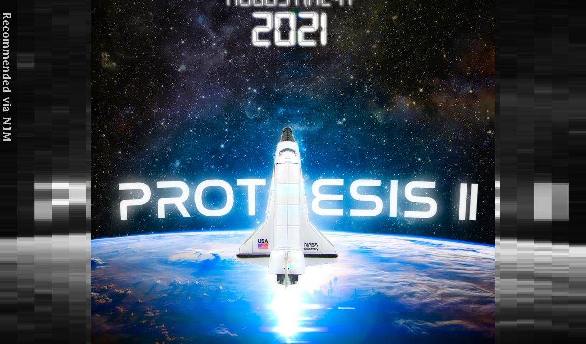 Prothesis II